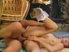 Anal, Boy, Outdoor, Ass licking