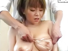 Asian cuple, Asiatic, Japonez, Japoneze
