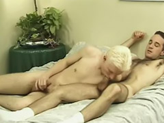 Gay, Anal, Kissing, Black