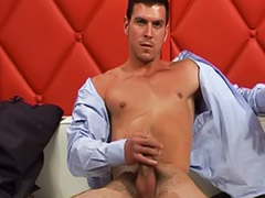 Gay, Gays, Gay x gay, Close, T s solo, Paddy brian