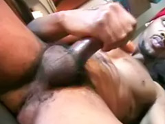 Ebony, Gay, Black gay, Gay black, Cream, Black