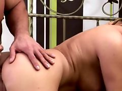 Teen stud, Teen cash, Fuck cash, Fucks for cash, Blowjob cash, Cash black