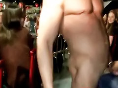 Sex dirty slut, Group cumshots, Group cumshot, Cfnm cumshots, Cfnm cumshot, Dirty sluts