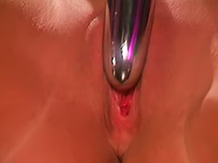 Lesbian domination lick, Femdom big tits, Welcome to sex, Welcome, Tit to tit lesbian, Redhead latex