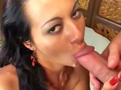 Anal toy, Anal toys, Assfucking, Toy anal, Assfuck, Anal toying