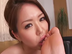 Japanese, Asian, China, Rimming, Japanese sex, Rim