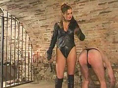 Caning, Cane, Caned, Caning funny 7, Canes, Caneing