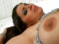 Anal, Ass, Big ass, Couple, Raylene, Big ass anal