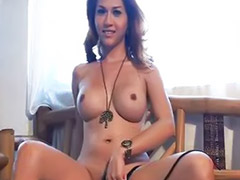 Shemale big cock, Shemale, Ladyboy, Beautiful