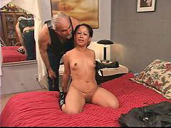Asian girl spanked, Master asian, Young, beautiful, Young and beautiful, Beautiful spanked, Asian spanked