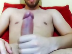 Gay cam, Cam gay, Hot gay solo, Hot cam, Hot on cam, Gays cams