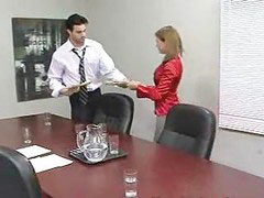 Office slut fucking, Office slut, Fuck her bosses, Lydia