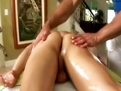 Massage, Naked, Guy, Straight, Massages, Massager