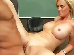 School, Facial, School sex, Facials, Sex school, Cross sex
