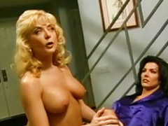 Lesbiennes anal, Chez anal, Lesbienne, Sodomie lesbienne, Lesbienne anal