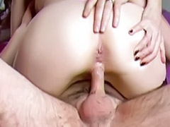 Webcam, Mature, Webcam mature, Matures, Mature blowjob, Big tit