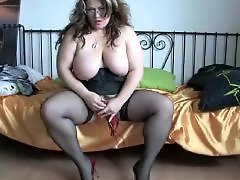 Milfs and black, Milf in black stocking, Mature bbw housewife, Mature and m black, Busty milf stockings, Black housewife