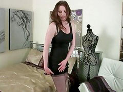 Housewife fucks, Housewife fucking, Housewife fuck, Dep, Deprived