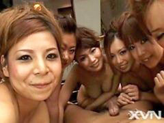 Japanese massage, Girl fuck guy, Massage japanese, Take turns, Japanese massage fuck 5, Japanese massages