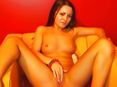 Huge dildo, Webcam huge toy, Huge dildos, Webcam huge dildo, Webcam huge, Huge pussy solo