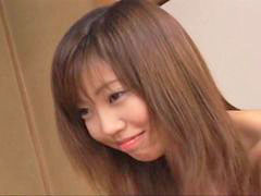 Asian sister, Sister asian, Asuka, Packman, Asian sisters 5, Packman´s