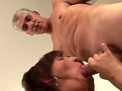 Young tit fuck, Young big boobs, Slut big boobs, Mature get hard, Mature fucked hard, Mature milf and young