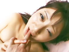 Japanese, Asian, Real, Foxy, Real couple, Japanese couple