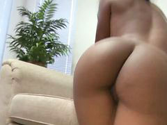 Sweet ebony, Ebony sweets, Ebony swallow cum, Ebony swallows cum, Ebony cum swallowers, Ebony cum swallow