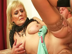 Mature, Older, Matures, Mature couple, Older x older, Older couple