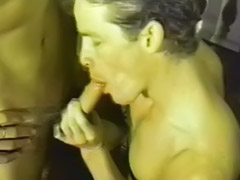 Vintage, Pool, Vintage anal, Pools, Blowjob vintage, Vintage blowjob
