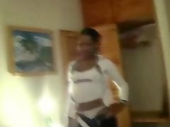 Swallow my, Sperme black, Sperme amateur, Sperm amateur, Ebony sperm, Dominicane