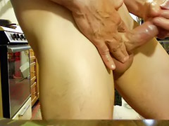 Big load, Masturbation solo, Wanking, Masturbating male, Loads, Wanked