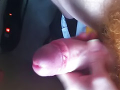 Webcam, Amateur, Ass, Webcam cumming, Webcame, Webcam ass