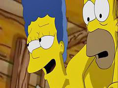 Simpson, Simpsons, ¨simpsons, Simpson sex, Simpsons sex, Simpsons