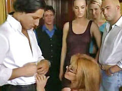 Mature italian, لgirl and boy, Mature italiane, Mature teacher, Mature and boys, Boy and mature