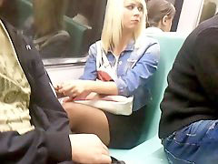 Turkish, Subway, لعبة subway, Nice leg