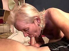 Young old mature, Young & old mature, Very mature, Milf old granny, Milf granny, Milf fucking young