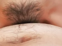 Couple, Masturbating, Masturbation