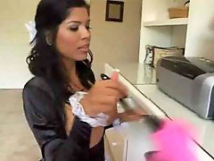 Maid gets fucked, Maid latin, Latin maids, Latin  maid, Latin maid