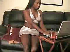 Ebony orgasm, Mast, Ebony orgasms, Ebony  orgasm, Mastür, Chatting