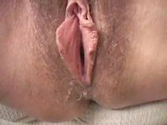 Compilation, Creampie, Anal
