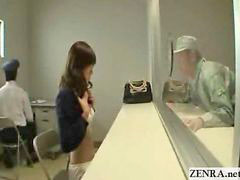 Japanese girl strips nude in, Prison strip, Stripping nude, Nude strip, Japanese-nude, Japanese prisoner