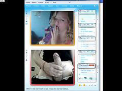 Webcam chatroulette, Webcam sucking, Webcam suck, Suck webcam, Good*, Good suck