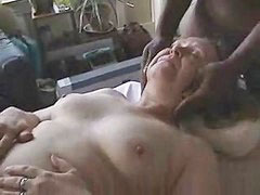 Watches his wife, Wife watching, Massage erotic, Massage wife, Massage  wife, Wifes massage