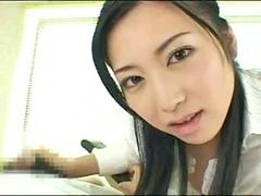 Japan girl, Girl japan, Japan girls, Licked japan, Sperme girls, Lick sperm