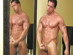 Gay, Gays, Gay x gay, T s solo, Phonesex, Solo بنز
