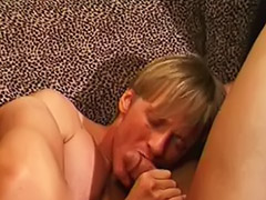 Cum on the hair, Blonde anal couch, Black on black gay, Black couch, Anal couch, Couch gay