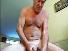 Guy, Cumming