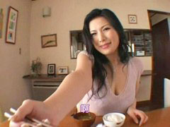 Japanese videos, Video japanese, Japanese video sex, Japanese.videos, Japanese  video sex, Videos japanese