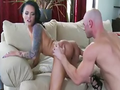 Big cock, Ass, Big ass, Christy mack, Big tits, Hot sex